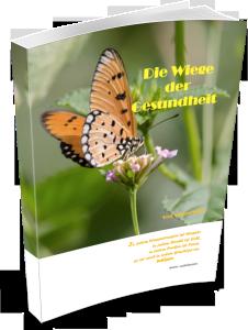 paperbackbookstanding_849x1126-1
