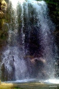 Wasser, Elixier des Lebens